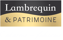 Logo Lambrequin footer